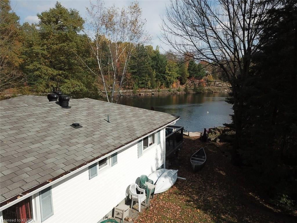 1057 Canuck Trail, Minden, Ontario (ID 158835)